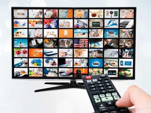 Intеrасtivе TV Sеrviсеѕ for IPTV
