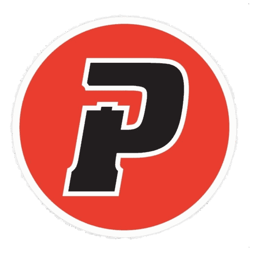 http://robbybell32.wpengine.com/wp-content/uploads/2017/05/cropped-PC-22P22-logo-no-background-1.png