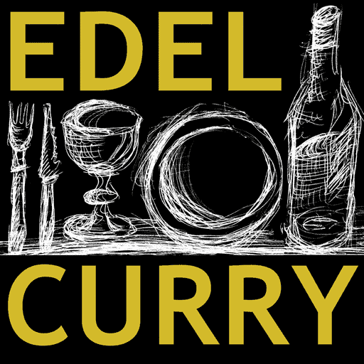 EDELCURRY | HAMBURGS BESTE CURRYWURST