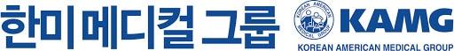korean american medical group