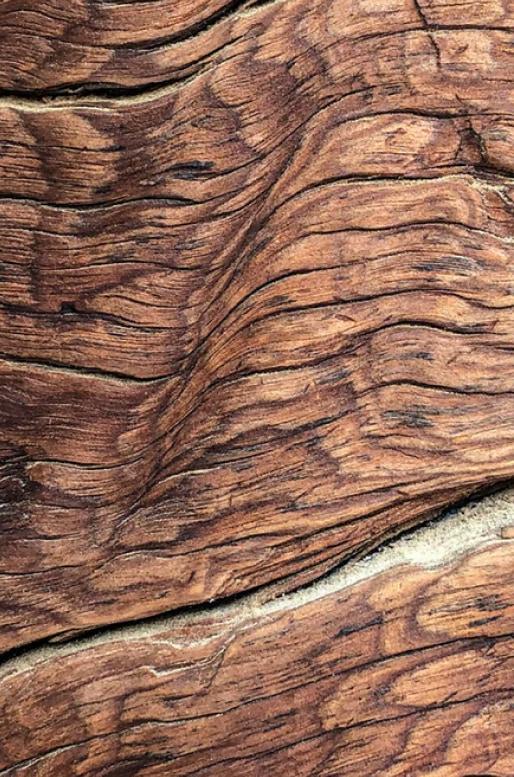 Holz vom Schreiner in Köln