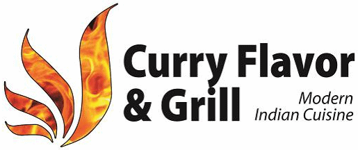 curry flavor and grill - modern Indian Cuisine