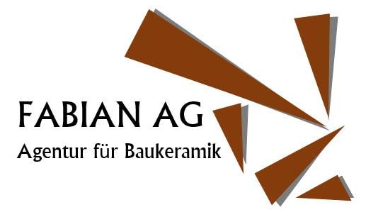 Logo Fabian AG