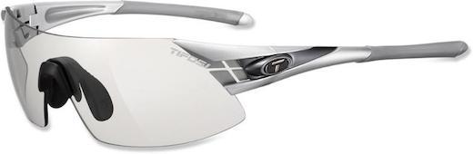 Tifosi Podium sunglasses