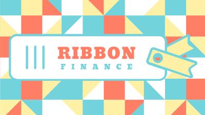 RibbonFinanceでオプションを使ったお任せ運用をする方法
