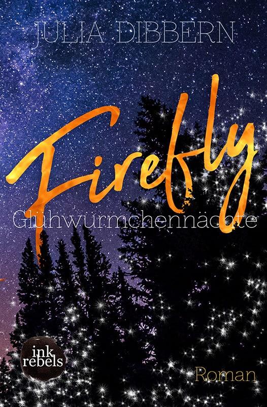 Firefly : Glühwürmchennächte 24