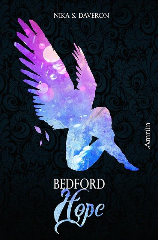 Bedford Hope (Band 1) 20