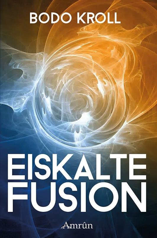 Eiskalte Fusion 25
