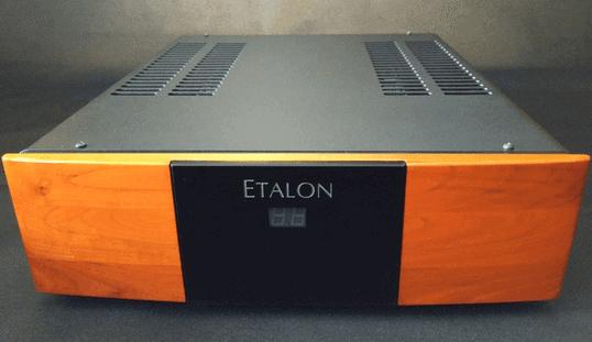 Etalon supra2