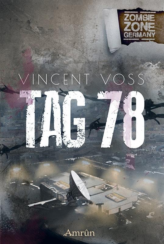 Zombie Zone Germany: Tag 78 5