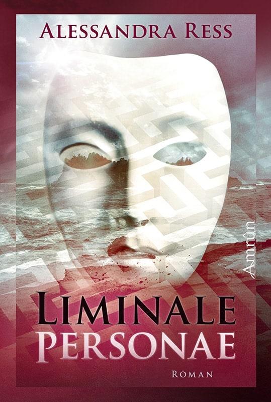 Liminale Personae 8