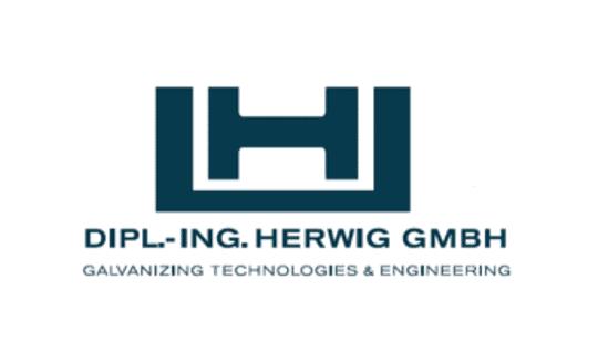 Dipl-. Ing. Herwig GmbH