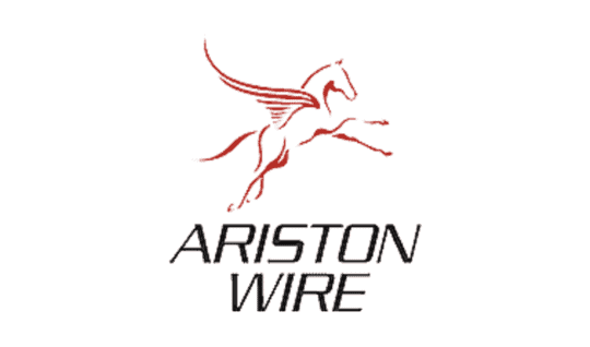 Ariston Wire