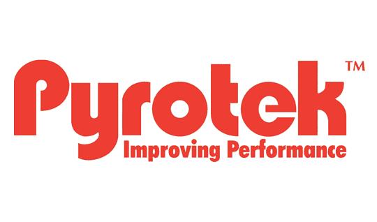Pyrotek Pty Ltd