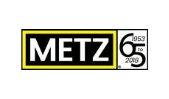 Metz Speciality Materials Pty Ltd