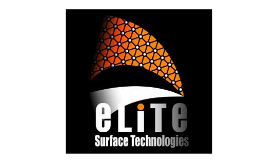 Elite Surface Technologies