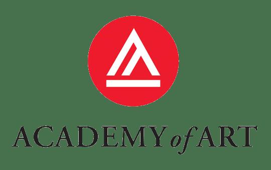 autism transition program | academy of art university