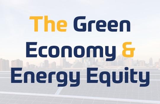THE-GREEN-ECONOMY-&-ENERGY-EQUITY-Blog-Image