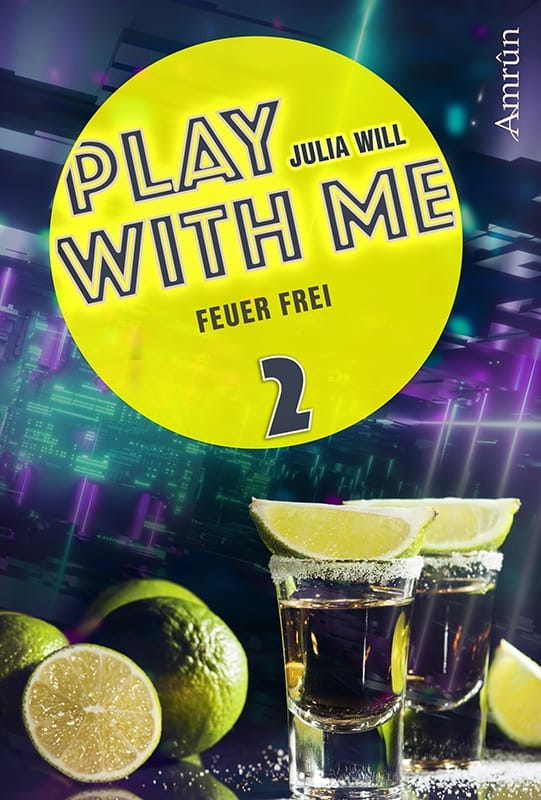 Play with me 2: Feuer frei 7
