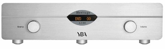 yba-heritage-a-100-recto