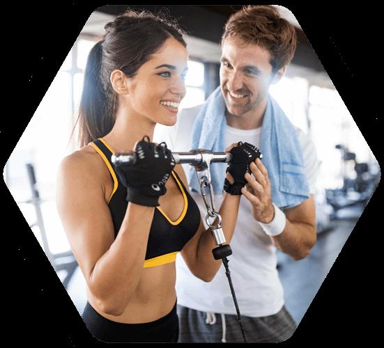 Fitnesscenter Herisau Fitnessstudio Fitnessclub Fitness
