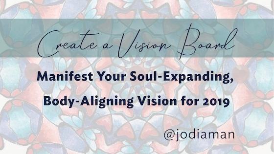 create-a-vision-board