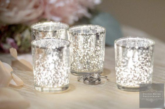 wedding rings ideas