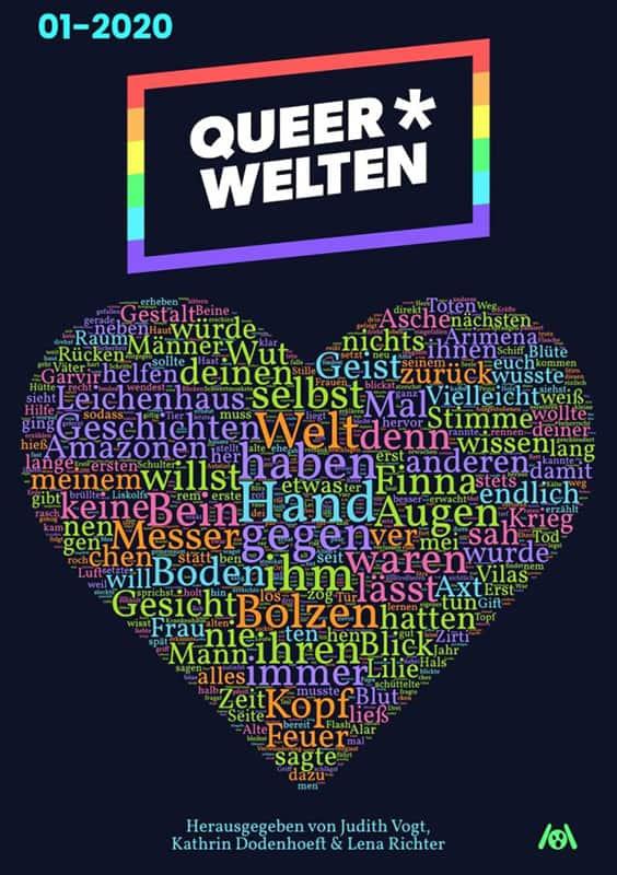 Queerwelten 1