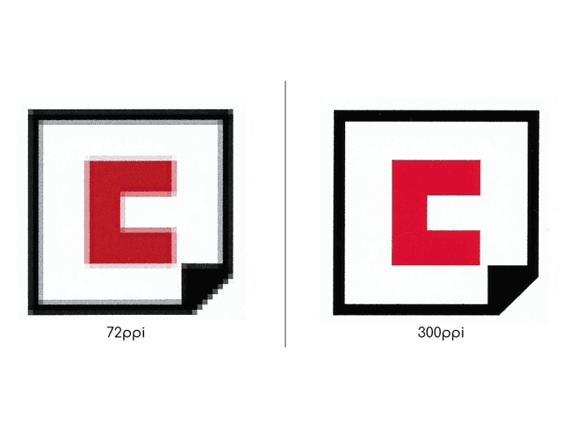 Основы печати или почему клиент не всегда прав. 6