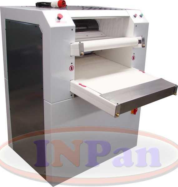 sobadora-automatica-sobasola-motor-75-hp-rolos-600x170x8