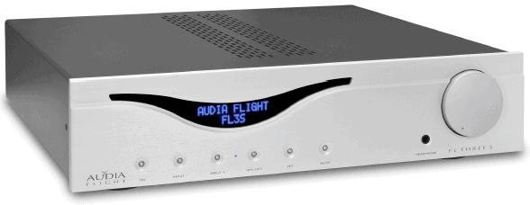 audia-fl3s-1
