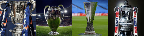 soccer-cup-competitions