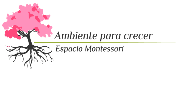 Escuela Montessori Almería