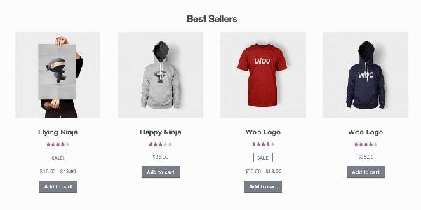 loja virtual vender produtos online e-commerce