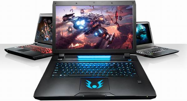 10 Best Gaming Laptops Under 200 Ultimate Guide