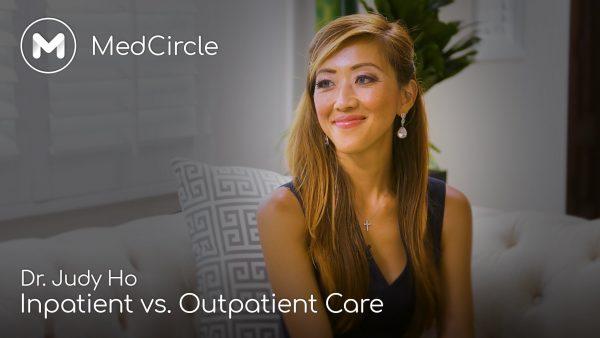 Inpatient vs. Outpatient Care: Your Mental Health Guide