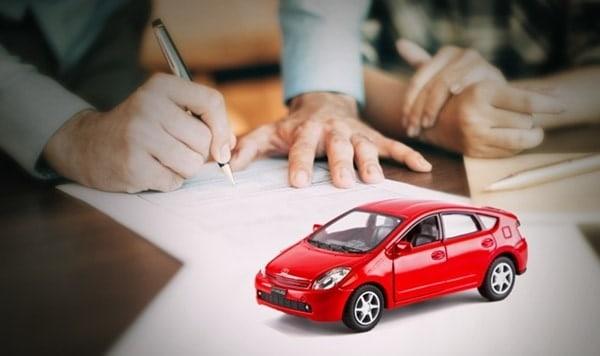 asuransi mobil murah, asuransi mobil murah yogyakarta, asuransi mobil yang murah dan bagus, asuransi mobil yang murah, premi asuransi mobil yang murah, asuransi murah untuk mobil, asuransi mobil murah terpercaya, asuransi mobil tlo murah, asuransi mobil termurah dan terbaik, tarif asuransi mobil murah, asuransi mobil terbaik dan murah, asuransi mobil murah surabaya, asuransi mobil murah all risk, asuransi mobil all risk paling murah, asuransi mobil all risk premi murah, asuransi mobil paling murah, asuransi mobil premi murah, asuransi mobil all risk premi murah, premi asuransi mobil yang murah, asuransi mobil murah dan bagus, asuransi mobil murah dan berkualitas, asuransi mobil murah medan, asuransi kendaraan mobil murah, asuransi mobil murah jakarta, asuransi mobil murah jogja, harga asuransi mobil murah all risk, harga asuransi mobil murah, asuransi mobil murah dan bagus, asuransi mobil murah dan berkualitas, asuransi mobil termurah dan bagus, cari asuransi mobil murah, asuransi mobil murah berkualitas, asuransi mobil murah bagus, asuransi mobil bekas murah, asuransi mobil murah dan bagus, asuransi mobil murah dan berkualitas, asuransi mobil termurah dan bagus, asuransi mobil murah all risk, asuransi mobil all risk murah, asuransi mobil all risk premi murah, asuransi mobil murah, asuransi mobil murah dan bagus, asuransi mobil murah berkualitas, asuransi mobil murah surabaya, asuransi mobil murah bagus, asuransi mobil murah jakarta, asuransi mobil murah yogyakarta, asuransi mobil murah jogja, asuransi mobil murah medan, asuransi mobil murah dan berkualitas,