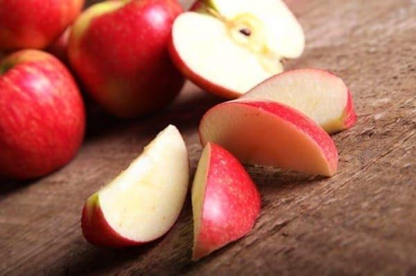 buah apel new zealand, buah apel yang jatuh mengalami gaya, buah apel yang bagus untuk diet, buah apel yang cocok untuk diet, buah apel yang bagus untuk ibu hamil, buah apel yang bagus, buah apel yg bagus untuk diet, buah apel yang bagus untuk bayi, buah apel yg bagus untuk ibu hamil, buah apel yang manis, buah apel yang bagus untuk kesehatan, buah apel wikipedia, buah apel wikipedia indonesia, buah apel warna biru, buah apel washington, buah apel warna kuning, buah apel wallpaper, buah apel warnanya, ciri ciri buah apel washington, buah mirip apel warna hitam, buah seperti apel warna ungu, buah apel vitamin apa, buah apel vitamin, buah apel vektor, vektor buah apel, buah apel vitamin a, buavita apel, buavita apple 500ml, buah apel mengandung vitamin, buah apel mengandung vitamin apa, buah apel mengandung vitamin apa saja, buah apel untuk ibu hamil, buah apel untuk asam lambung, buah apel umbel, buah apel untuk bayi, buah apel untuk diet, buah apel untuk diare, buah apel untuk bayi 9 bulan, buah apel untuk diabetes, buah apel untuk bayi 7 bulan, buah apel untuk tipes, buah apel tahan berapa lama, buah apel termasuk jenis, buah apel terbesar di dunia, buah apel tahan berapa hari, buah apel tempat tumbuhnya, buah apel togel, buah apel tumbuh di daerah, buah apel termasuk monokotil atau dikotil, buah apel tts, buah apel termahal di dunia, buah apel susu, buah apel sama dengan, buah apel s, buah apel secara fisik, buah apel sekilo berapa, buah apel segar, buah apel sketsa, buah apel supaya tidak hitam, buah apel saat hamil, buah apel sebagai antioksidan, buah apel raksasa, buah apel rasa anggur, buah apel rose, buah apel ranum, buah apel rasa, buah apel untuk radang tenggorokan, tragedi buah apel remix, manfaat buah apel royal gala, manfaat buah apel rebus, buah apel untuk darah rendah, buah apel dalam al quran, quotes buah apel, buah apel png, buah apel putih, buah apel paling besar di dunia, buah apel penyakit jantung, buah apel puluhan, buah apel plotot, buah apel pu