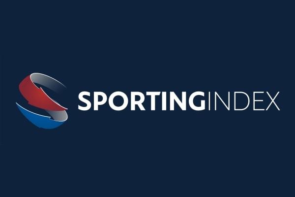 SportingIndex Free bet