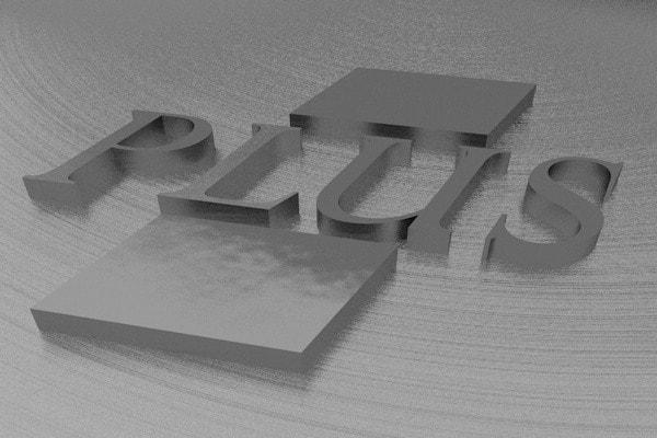 Entwicklung der Effizienz-PLUS-Serien
