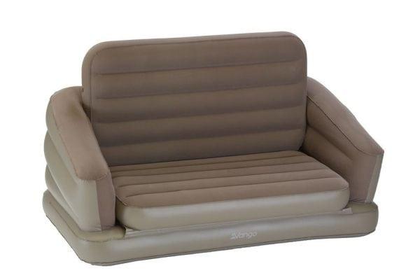 Vango Inflatable Double Sofa Bed