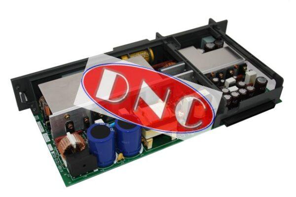 a16b-1212-0530 fanuc power supply unit