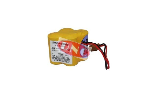 A98L-0031-0025 br-2/3agct4a br-2/3af4