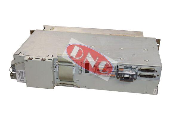 6sn1124-1aa00-0da1 siemens 1ax 80 a lt-modul 400vac