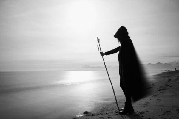 solidutine | Foto in bianco e nero