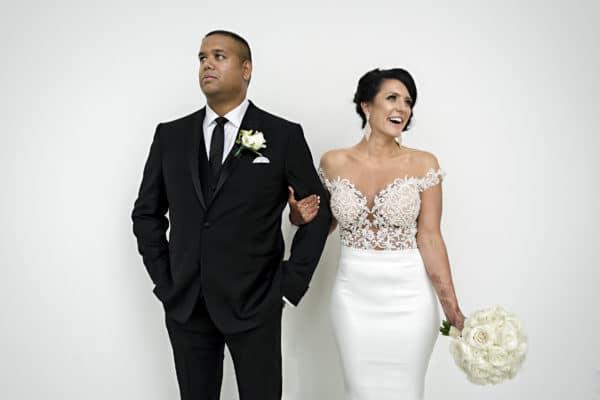 luxury wedding winnipeg