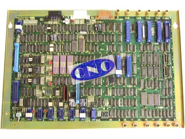 A16B-1000-0030