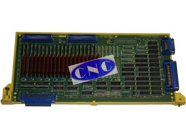 A16B-1211-0301