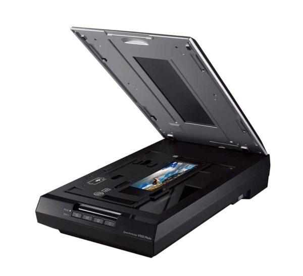 miglior scanner fotografico   migliori scanner fotografici