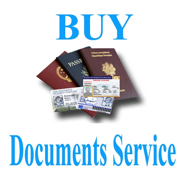 Buy Paypal Documents Service